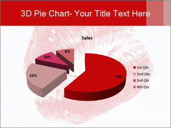 0000078022 PowerPoint Template - Slide 35