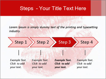 0000078022 PowerPoint Template - Slide 4