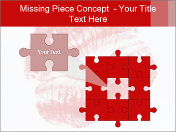 0000078022 PowerPoint Template - Slide 45