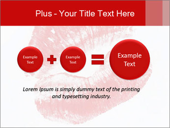 0000078022 PowerPoint Template - Slide 75