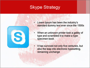 0000078022 PowerPoint Template - Slide 8