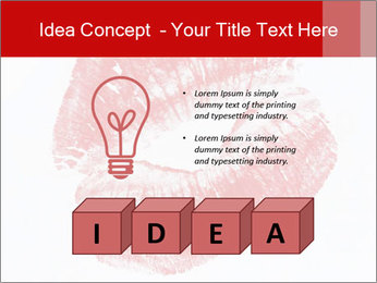 0000078022 PowerPoint Template - Slide 80