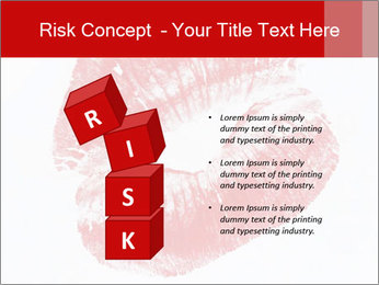 0000078022 PowerPoint Template - Slide 81