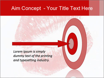 0000078022 PowerPoint Template - Slide 83