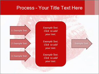 0000078022 PowerPoint Template - Slide 85