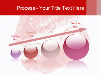 0000078022 PowerPoint Template - Slide 87