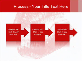0000078022 PowerPoint Template - Slide 88