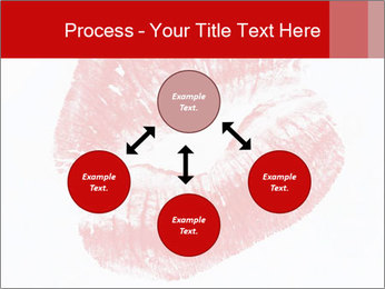 0000078022 PowerPoint Template - Slide 91