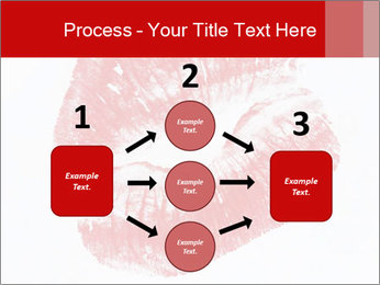 0000078022 PowerPoint Template - Slide 92