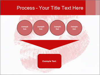 0000078022 PowerPoint Template - Slide 93