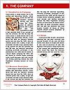 0000078022 Word Templates - Page 3
