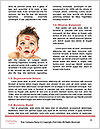 0000078022 Word Templates - Page 4
