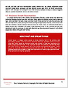 0000078022 Word Templates - Page 5