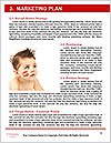 0000078022 Word Templates - Page 8