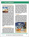 0000078023 Word Templates - Page 3