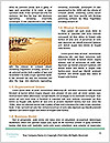0000078023 Word Templates - Page 4