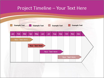 0000078024 PowerPoint Templates - Slide 25