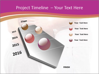 0000078024 PowerPoint Templates - Slide 26
