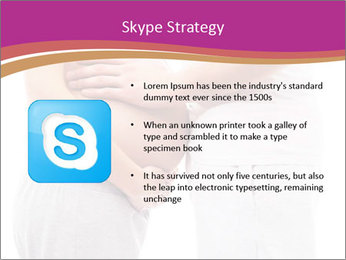 0000078024 PowerPoint Templates - Slide 8