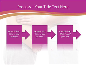 0000078024 PowerPoint Templates - Slide 88