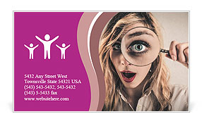 0000078025 Business Card Templates