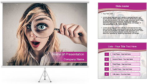 0000078025 PowerPoint Template