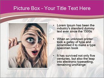 0000078025 PowerPoint Templates - Slide 13