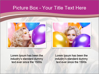 0000078025 PowerPoint Templates - Slide 18