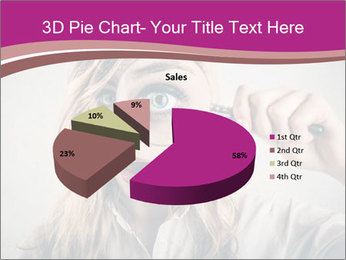 0000078025 PowerPoint Templates - Slide 35