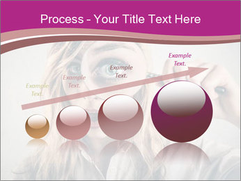 0000078025 PowerPoint Templates - Slide 87