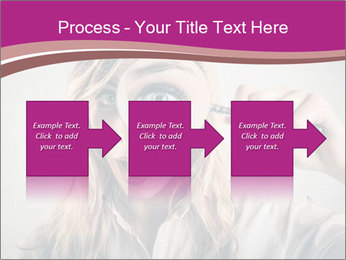 0000078025 PowerPoint Templates - Slide 88