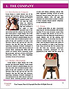 0000078025 Word Template - Page 3
