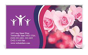 0000078026 Business Card Template