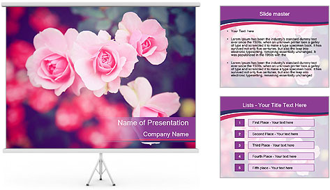 0000078026 PowerPoint Template