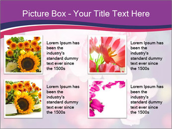 0000078026 PowerPoint Templates - Slide 14