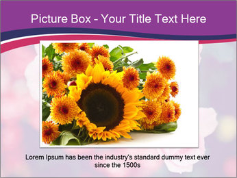 0000078026 PowerPoint Templates - Slide 15