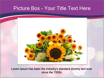 0000078026 PowerPoint Templates - Slide 16