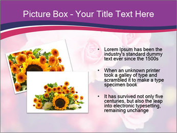 0000078026 PowerPoint Templates - Slide 20