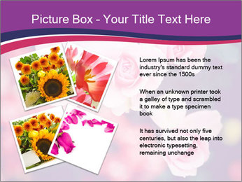 0000078026 PowerPoint Templates - Slide 23