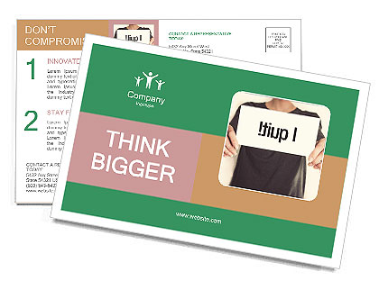 0000078027 Postcard Templates