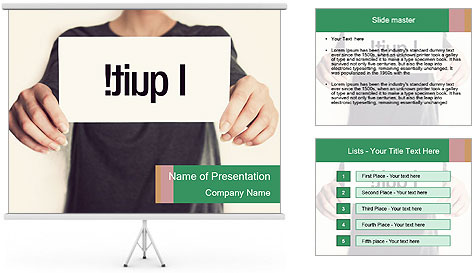 0000078027 PowerPoint Template