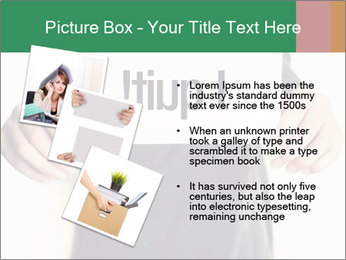 0000078027 PowerPoint Templates - Slide 17