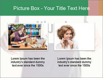0000078027 PowerPoint Templates - Slide 18