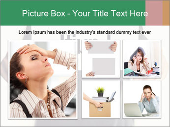 0000078027 PowerPoint Templates - Slide 19
