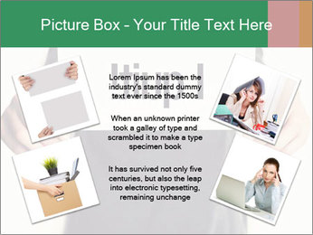 0000078027 PowerPoint Templates - Slide 24
