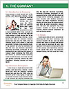 0000078027 Word Template - Page 3