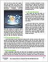 0000078028 Word Templates - Page 4