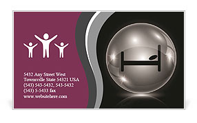 0000078029 Business Card Templates