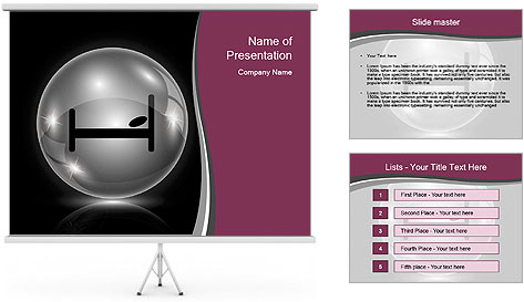 0000078029 PowerPoint Template
