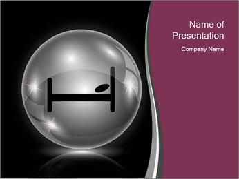 0000078029 PowerPoint Templates - Slide 1